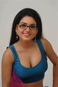 breast beauty tips in bangla picture 2