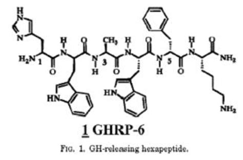 chemical name of hgh picture 15