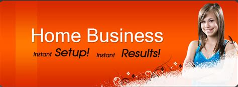 homebusiness picture 9