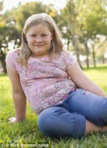 very fat in young picture 1