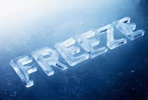 freeze picture 3