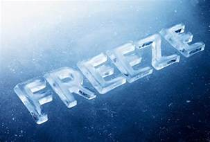 freeze picture 2