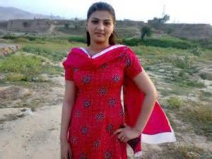 islamabad female unmarried picture 2