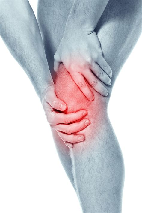 what causes pain in knees picture 10