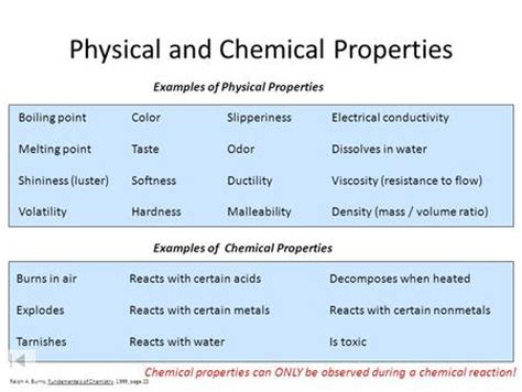 physical and chemical properties of yeast picture 4