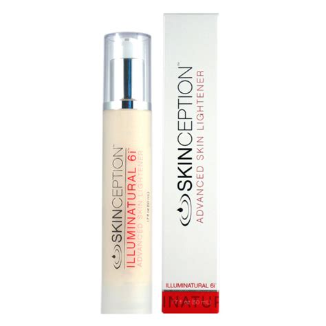 cheap illuminatural 6i advanced skin lightener picture 4