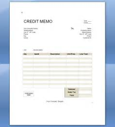 business credit application incoming search terms for the picture 1