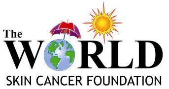 the skin cancer foundation picture 2