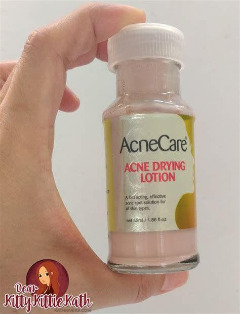 acnecare philippines reviews picture 10