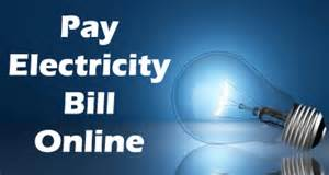 pay sleep country bill online picture 10
