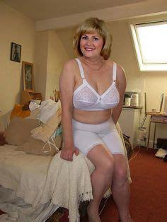 carolina maid sleepwear picture 2