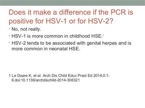 false positive herpes tests pcr picture 10