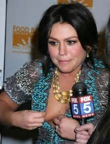 h whitener seen on rachel ray picture 6