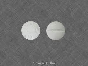 natural oxycodone equivalent picture 1