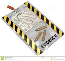 evidence - calmly smoke lyrics picture 14