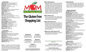 free diet plans with shopping list picture 17