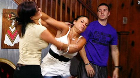 female fights picture 11