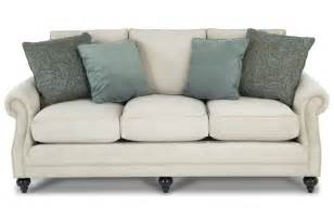modern sleeper sofas discount picture 14