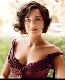 Best hairstyles wavy hair picture 10
