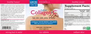 collagen tabs used by pregnant women picture 1