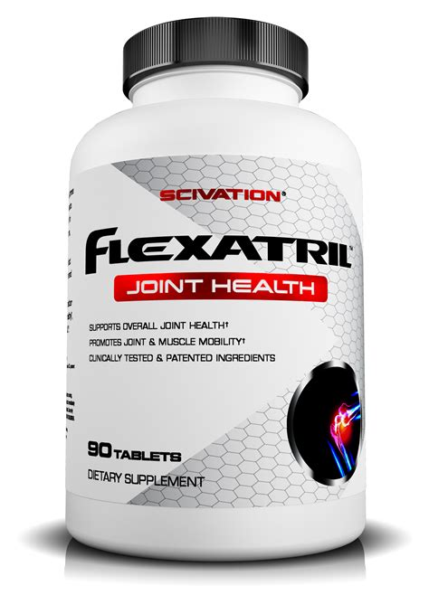 joint health supplements picture 15