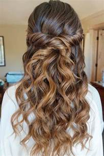 prom hair style instructions picture 13
