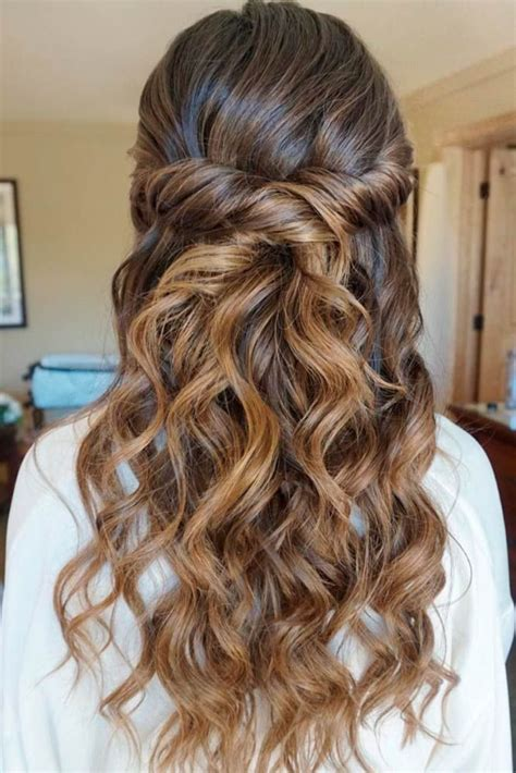 prom hair style instructions picture 10