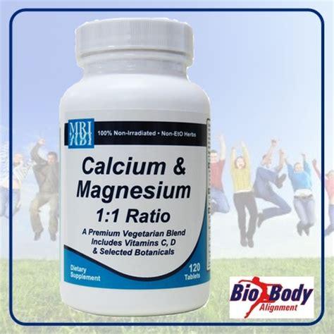 calcium loss in h picture 1