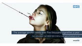 stop smoking advertising campaign picture 13
