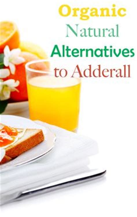 natural alternative to percocet picture 1