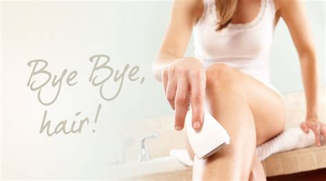 women's hair removal picture 9