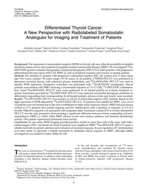 maria prelipcean thyroid cancer picture 18