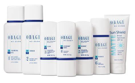 obagi skin creams picture 1