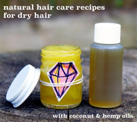 natural hair relaxer recipe picture 6