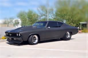 69 chevelle muscle car pictures picture 13