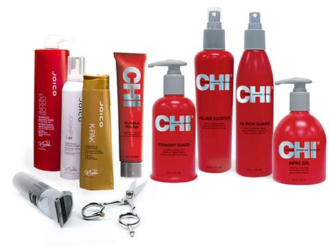 chi hair products picture 11