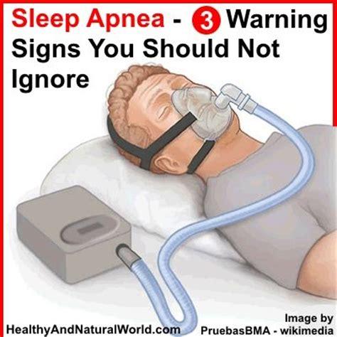 all known symptoms of sleep apnea picture 11