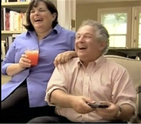 ina garten weight loss 2013 picture 6