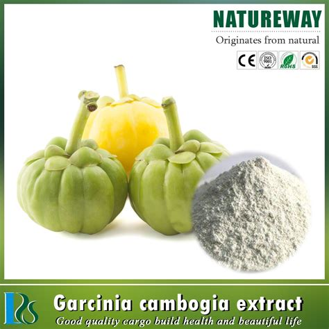 where is garcinia cambogia fruit sold in los picture 3