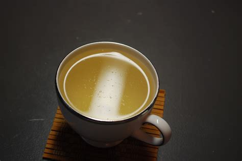 caetchins white tea picture 13