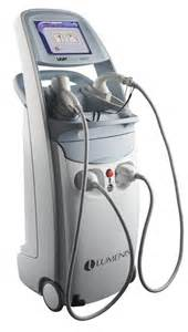 no no hair removal system picture 1