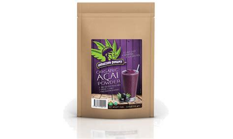 acai wholesale picture 10
