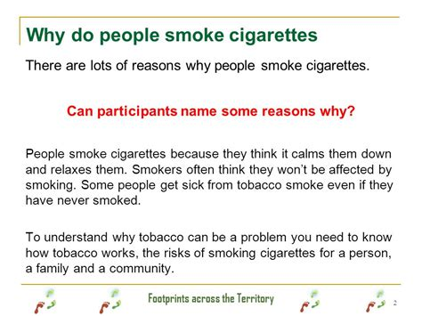 why do people smoke picture 5