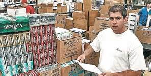 seminole smoke shop picture 5