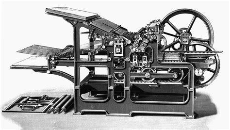 machine picture 9