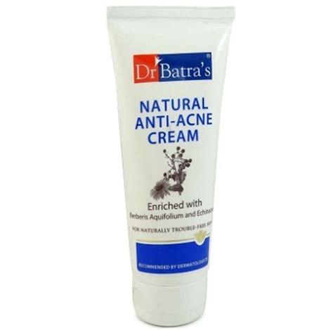 acne cream dr bilques picture 10