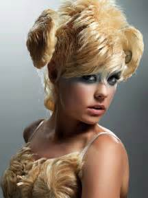 american next top model hair picture 2