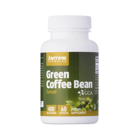 green coffee bean extract that works picture 3