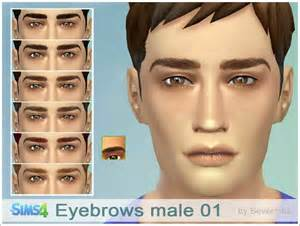 sims 3 male enhancements picture 15
