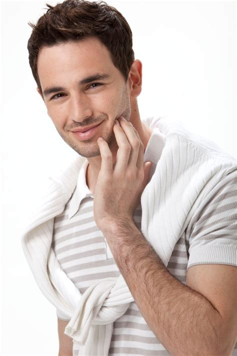 anti aging haircuts for men picture 11